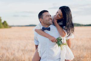 fotograf uppsala förlovning