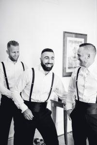 bröllopsfotograf pris uppsala