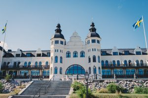 grand hotell saltsjö
