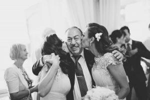 bröllopsfest fotograf pris
