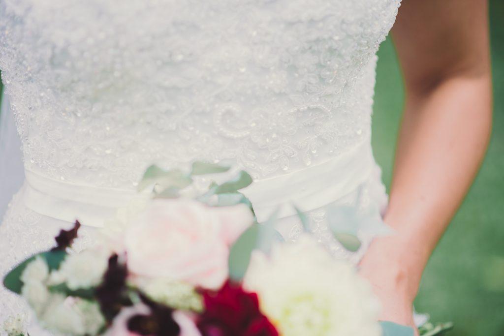 bröllop svartsjö slott