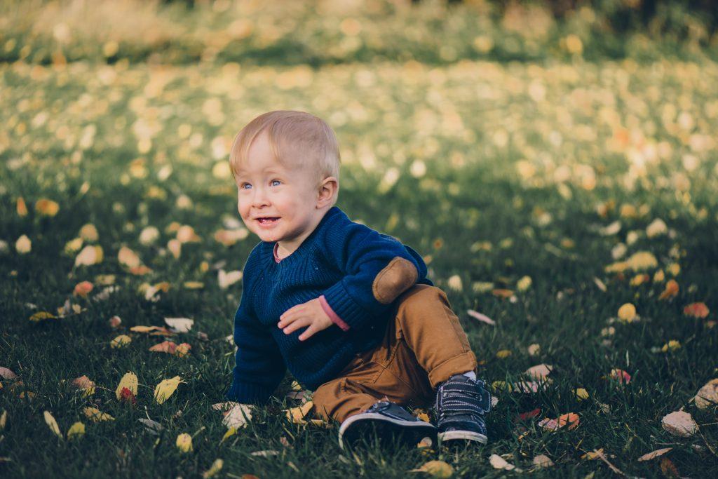 Barnfotografering i uppsala