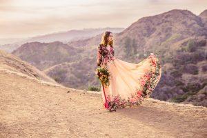 billig bröllopsfotograf