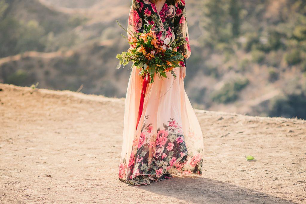 brröllopsfotograf uppsala