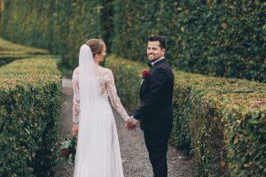 brudgum fotografering uppsala