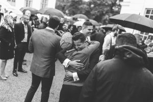 bröllop gratulationer svenska kyrkan