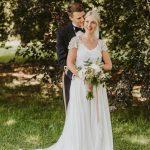 bröllop uppsala helga trefaldiga