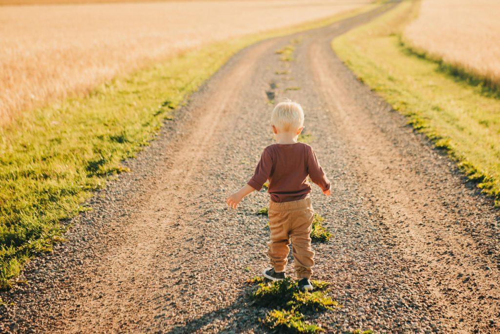 barnfotografering uppsala