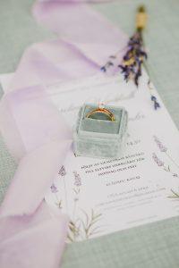 bröllopsbilder detaljer