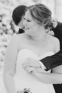 bröllop elfsvik