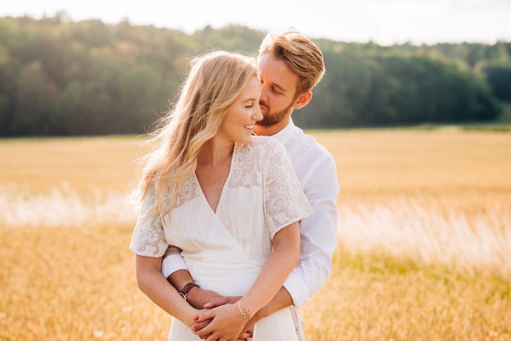 fotograf bröllop pris
