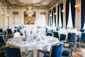 grand hotell saltsjö bröllop