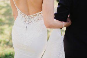 brudpar giftemål