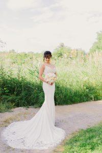 bröllopsbilder uppsala