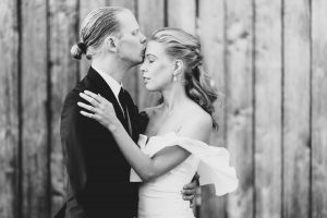 bröllopsfotograf gamla uppsala brud brudgum