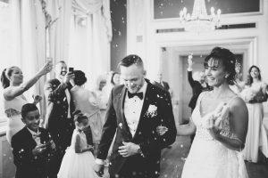 bröllopsfotograf uppsala tips