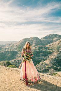 bröllop fotograf västerås
