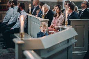 vigsel bröllop uppsala