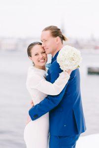 bästa bröllopsfotograf uppsala