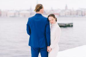 bästa fotograf stockholm