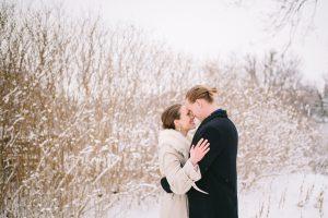 bröllopsfotograferingen stockholm