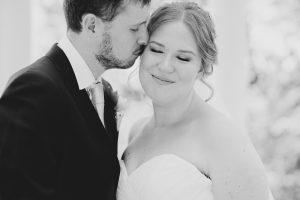 elfsvik bröllop stockholm