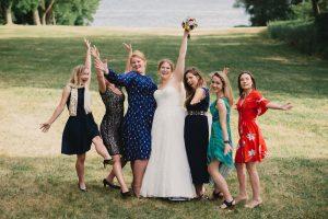 bilder bröllop