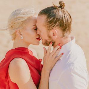 bröllopsfotograf pris uppsala Dubai wedding