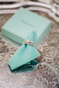 bröllopsing