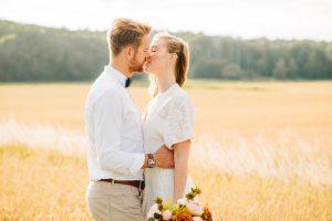 gifta sig uppsala fotograf