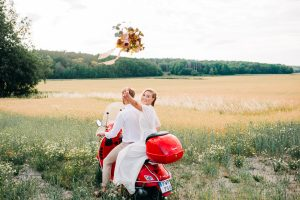 fotograf uppsala bröllop