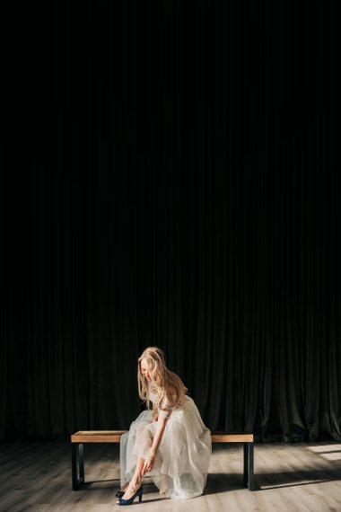 fotograf uppsala stockholm
